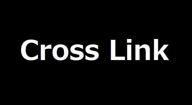 crosslink-title