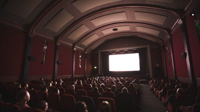 movie