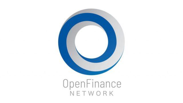 OpenFinance_logo