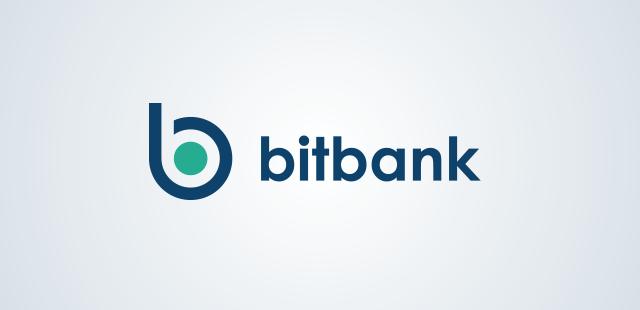 bitbank_logo