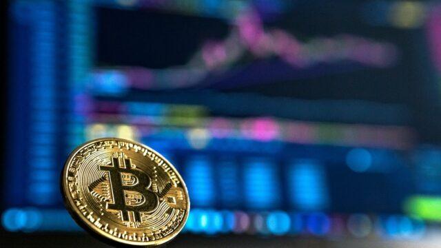 bitcoin1200