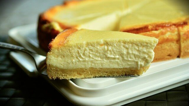 cheesecake-image1