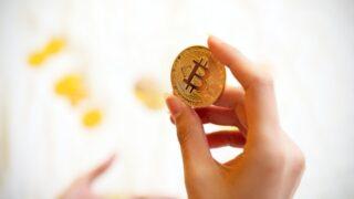 仮想通貨で投資