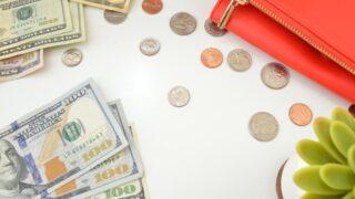 money-FX-coin
