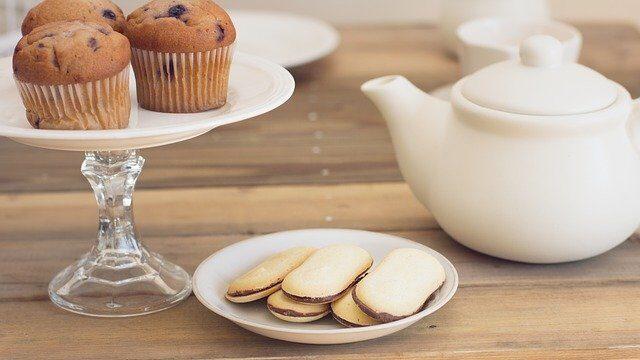 tea-party_640